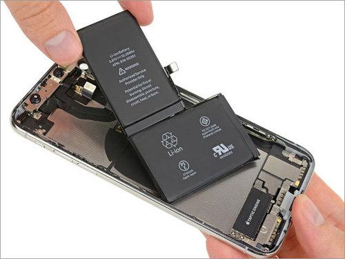 iPhone Repair Gurgaon