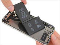 iPhone Repair Service in Gurgaon Battery LCD Screen Camra