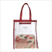 Designer Ladies Travel Bags