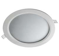 Havells LED Recess Panels