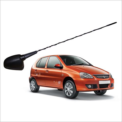 Tata Indica OE Car Antenna