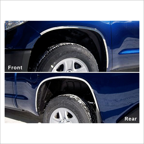 Fender Trim Car Accessories
