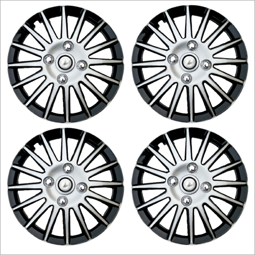 15 Inch Car Wheel Cover