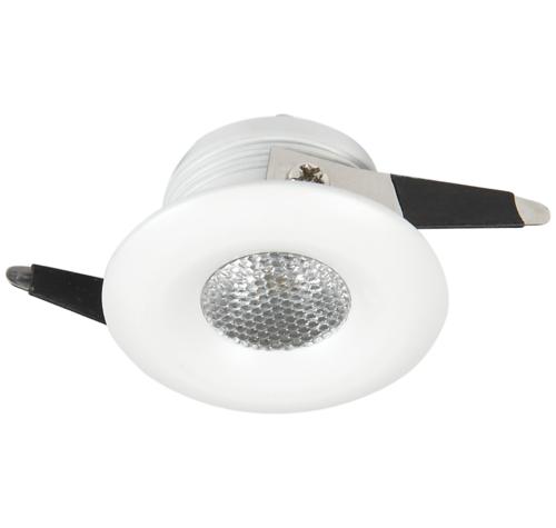 Havells LED Spot Lights