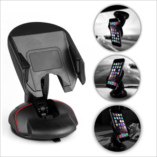 Adjustable Car Mobile Holder