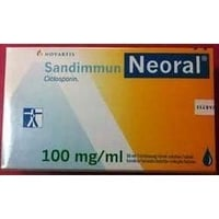 Anti Infection Drugs