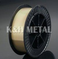 Nickel Aluminum Bronze ERCuNiAl