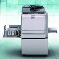 Ricoh Digital Duplicator DD-4450