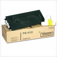 Kyocera TK410 Toner
