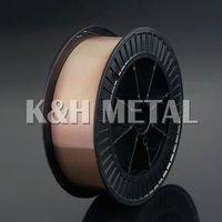 Phosphor Bronze ERCuSn-C