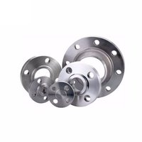 General Engineering Investment Casting Parts