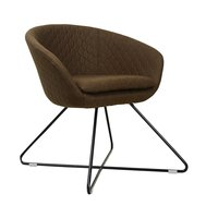 Buzz Chair
