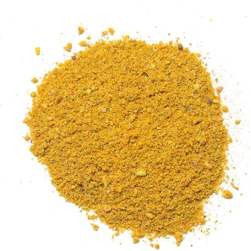 Exporters Of Curry Powder