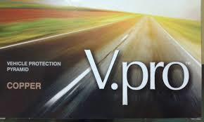 V.Pro-Copper