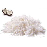 Export Quality Desiccated Coconut Powder