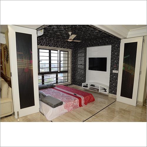 Residential Room Desiging Service