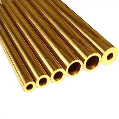 High Grade Aluminum Bronze Rod