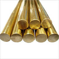 Pure Aluminum Bronze Rod