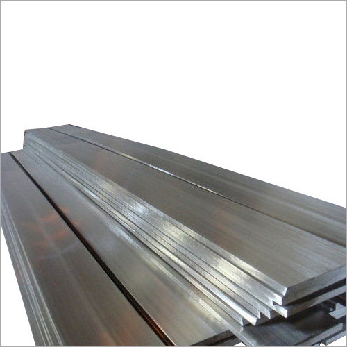 Durable Aluminium Flat Bars