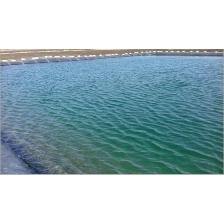 ISI Mark HDPE Farm Pond Liner