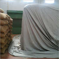 PVC Fumigation Covers