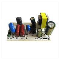 18W LED Panel Driver