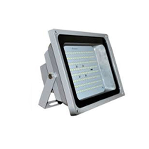 Back Choke LED Flood Light