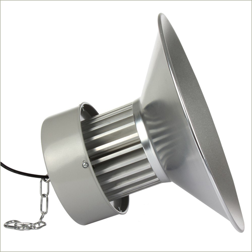 Led White High Bay Light