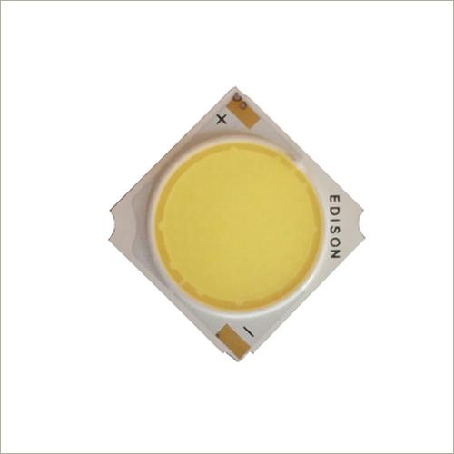 LED COB Light Chip