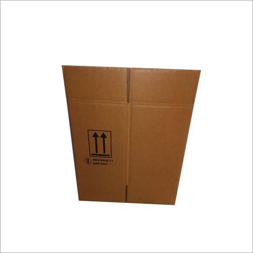UN Certified Boxes