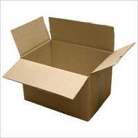 UN Approved Box