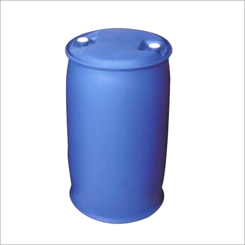 UN Approved Storage HDPE Drum