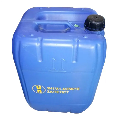 UN Approved 35 Lts Jerry Can