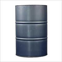 Industrial UN Approved MS Drums