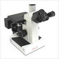 Laboratory  Inverted Microscope