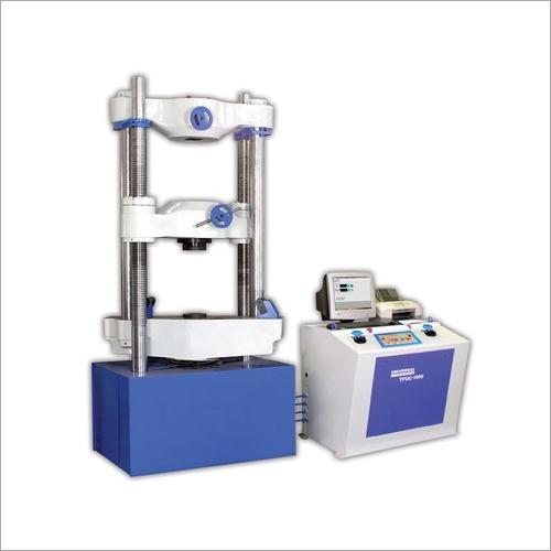 UTM Microscope