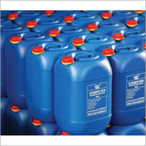 GTZ Chemicals