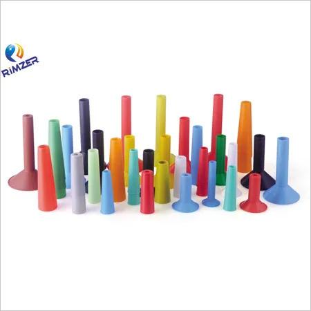 Plastic Thread Spool