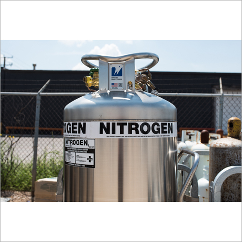 Nitrogen Gas, Nitrogen Gas Manufacturers & Suppliers, Dealers