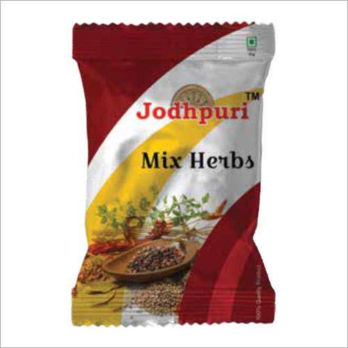 Mix Herbal  Powder