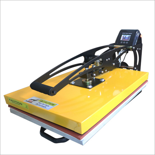 16x24 inch T Shirt Sublimation Heat Press Machine