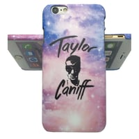 Custom Printed 3D Sublimation Mobile Phone Case