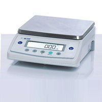 Weighing Balances(ACZET)