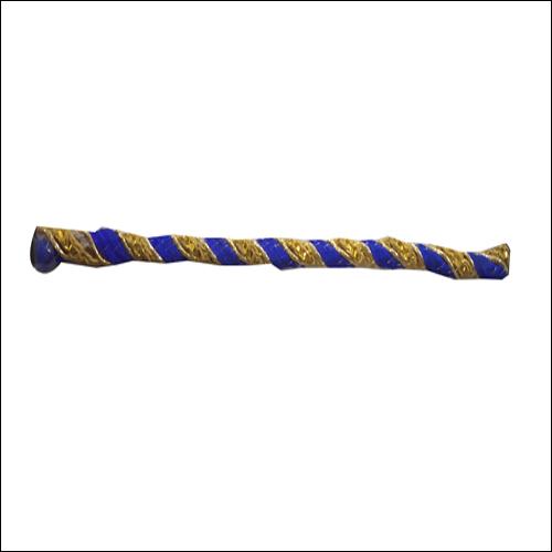Zari Braided Rope