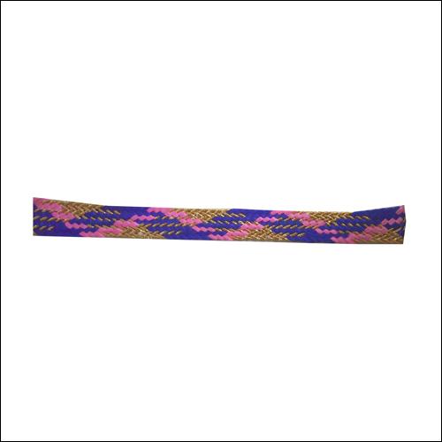 Zari Bracelet Lace