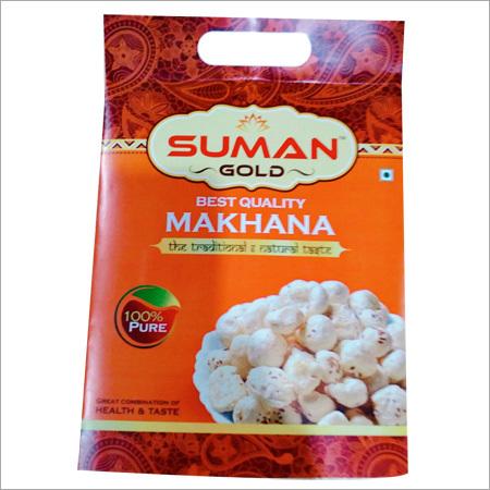 Natural Makhana