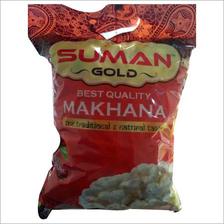 Makhana Nut