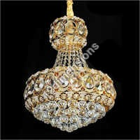 fancy Decorative Chandelier