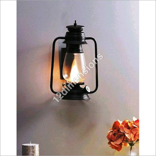 Decorative Wall Lamps