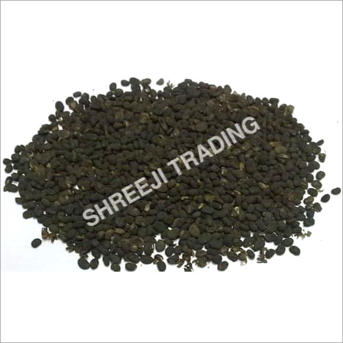 Psoralea Corylifolia Seeds